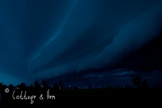 maystorm02