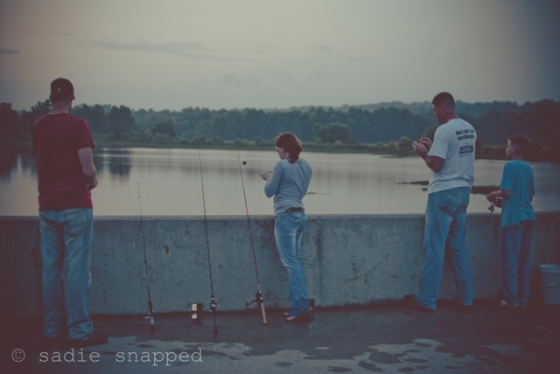fishing23