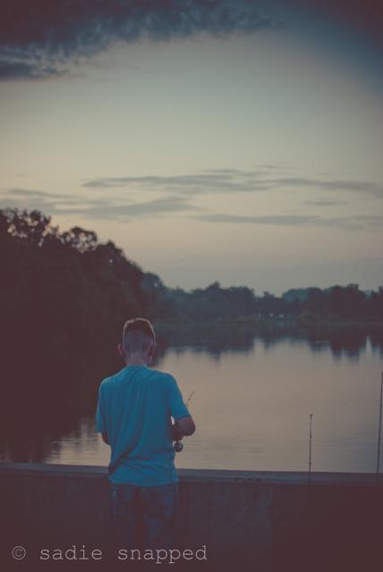 fishing25
