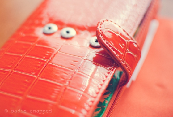 wallet02