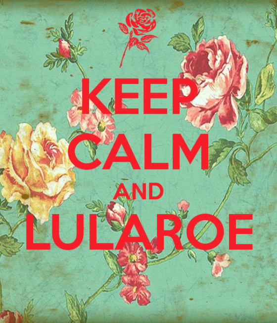 keep-calm-and-lularoe