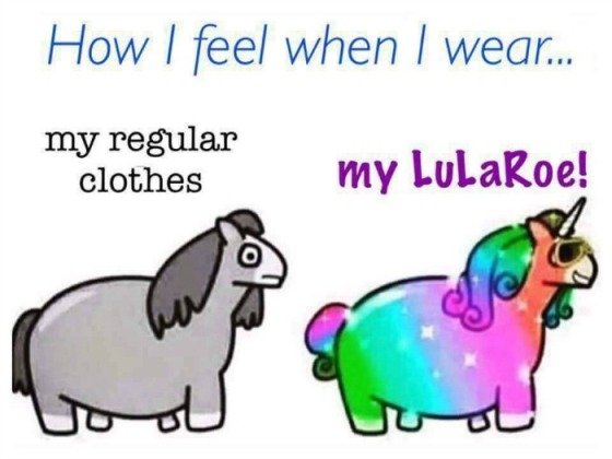 wearing-lularoe